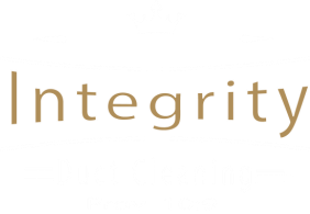 Integrity Air Duct Cleaning of Arizona